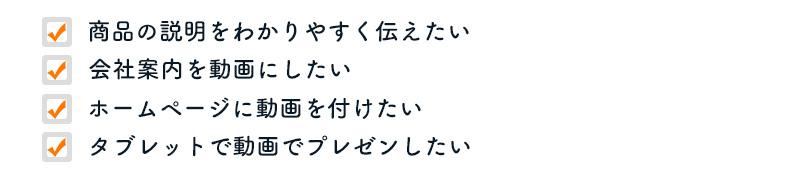 dougatoha-03